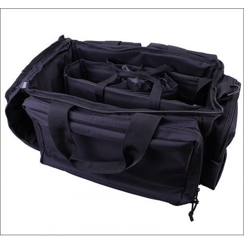 Torba WALTHER Range Bag