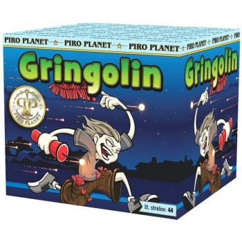 GRINGOLIN