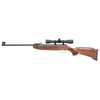 Zračna puška WEIHRAUCH, HW 35, KAL. 4,5 MM