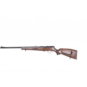 Repetirna puška HW 60 J, Kal. .22 l.r.