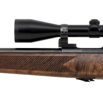 Repetirna puška HW 66 P, Kal. .22 l.r.
