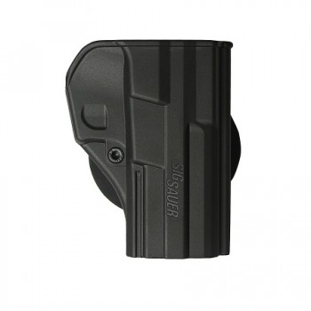 Tok IMI DEFENSE za SIG SAUER P229