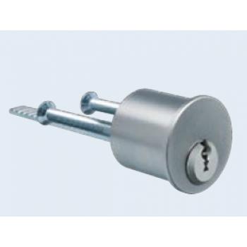 AZG Rim cylinder – AZG obročast cilinder