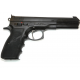Polavtomatska pištola CZ75 SPORT II, 9x19