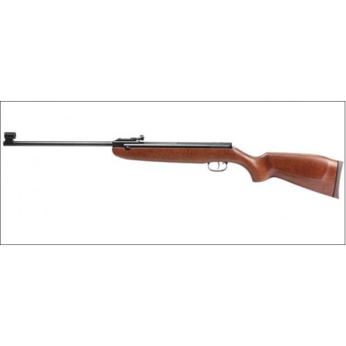 Zračna puška WEIHRAUCH  HW 50  S, KAL. 4,5