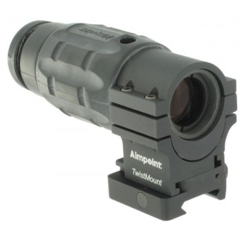 TWIST MOUNT ZA AIMPOINT MAGNIFIER