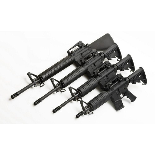 PAP OBERLAND ARMS OA-15, 14,5