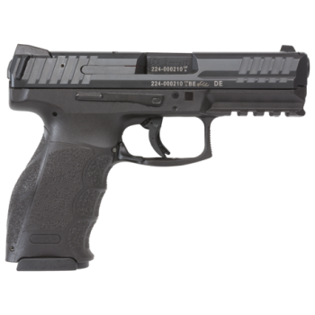 Heckler & Koch SFP9-SF 9x19