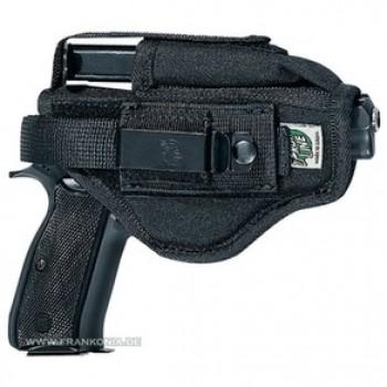 Tok za pištolo KYDEX 4''