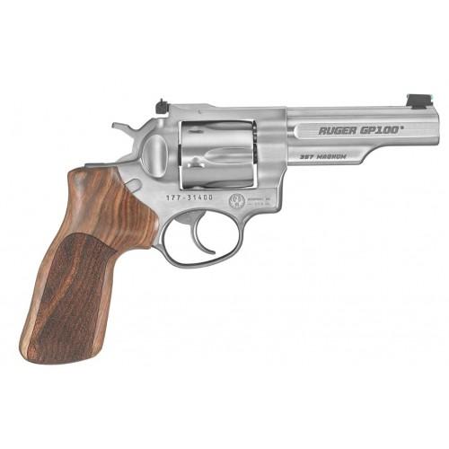 Revolver RUGER GP141, .357 Mag
