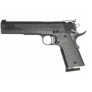 Pištola STI SPORT TARGET, SPARTA 6.0, 9X19