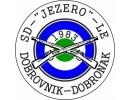 Strelsko Društvo Jezero Dobrovnik